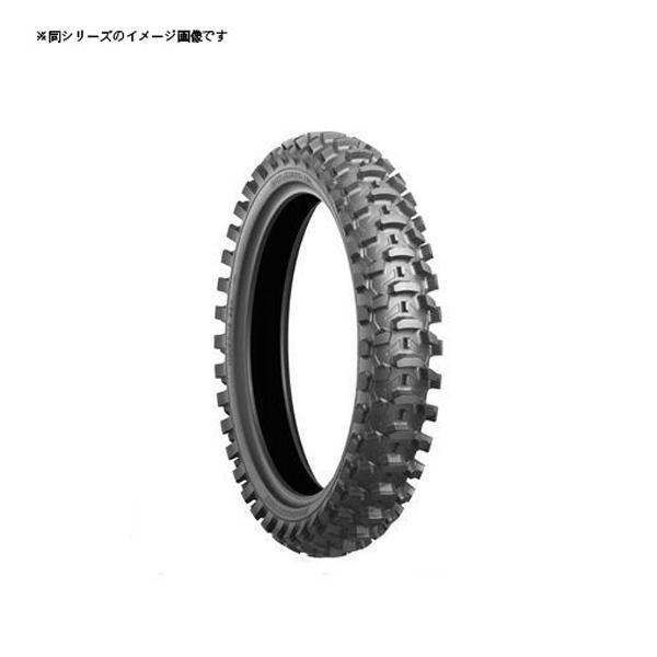 【送料無料】 ブリヂストン BATTLECROSS X10 リア用 100/90-19 57M W MCS01394, ヒガシチチブムラ:1f012b8e --- okinawabbhi.jp