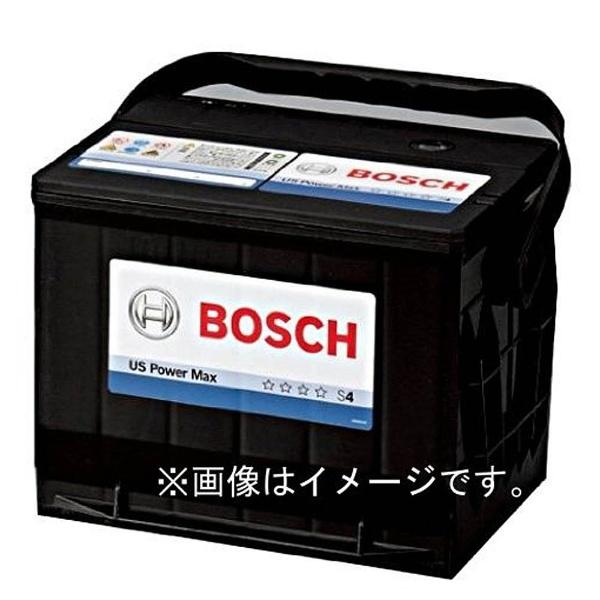 【送料無料】 BOSCH ボッシュ 米国車用バッテリー US POWER MAX UPM-34 【メーカー直送・代金引換不可・時間指定・返品不可】