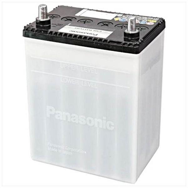 【送料無料】 パナソニック Panasonic 国産車用バッテリー N-95D31L/SB[N95D31LSB] panasonic 【メーカー直送・代金引換不可・時間指定・返品不可】