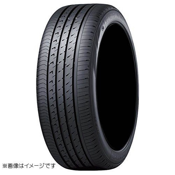 【送料無料】 ダンロップ DUNLOP 255/40R18 99W ビユ-ロ VE303, Queen Collection:96721d16 --- sem-solutions.jp