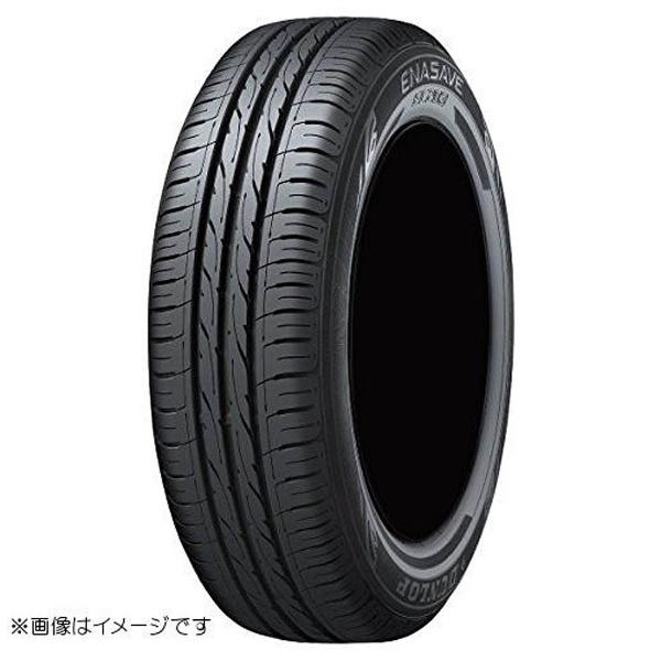 【送料無料】 ダンロップ 185/60R15 84H エナセ-ブ EC203
