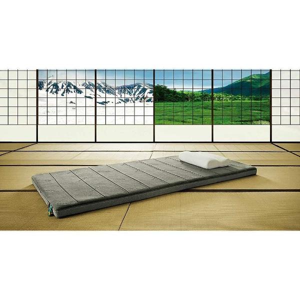 【送料無料】 テンピュール Futon All Seasons(シングルサイズ/約95×195cm)