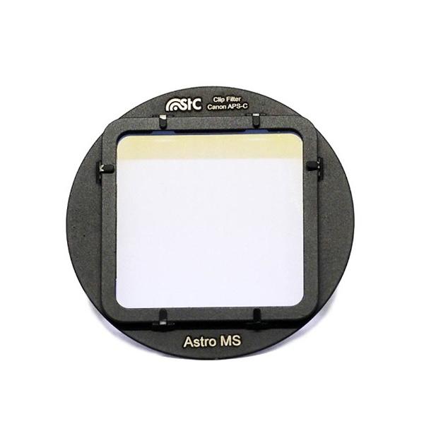 【送料無料】 STC Astro Multispectra フィルター Clip(センサー)キヤノンAPS-C OTG18CAS01[OTG18CAS01]