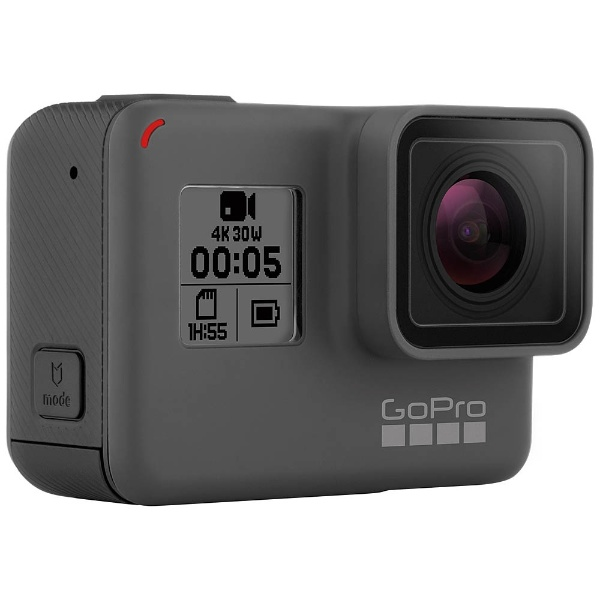 GoPro3-Way ゴープロ TMAFAEM-001多目的カメラアクセサリ