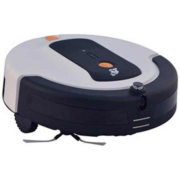【送料無料】 リプリ ロボット掃除機 「Xrobot MAMORU」 C28