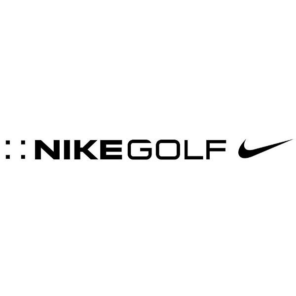 【送料無料】 ナイキ ゴルフシューズ ナイキ ルナ コントロール ヴェイパー 2(27.0cm/ブラック×ホワイト×クールグレー) 909037-002