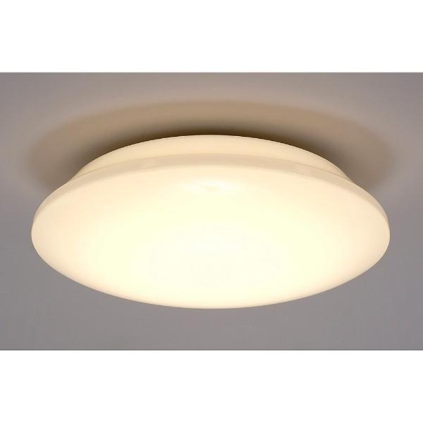 【送料無料】 アイリスオーヤマ IRIS OHYAMA リモコン付LEDシーリングライト 「6.0シリーズ」(~12畳) CL12DL-MC 調光・調色(昼光色~電球色)[CL12DLMC]