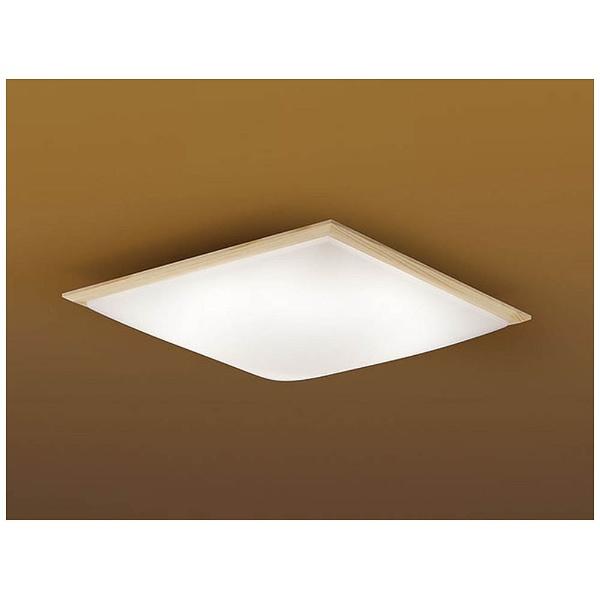 【送料無料】 コイズミ KOIZUMI リモコン付LED和風シーリングライト (~8畳) BH16774CK 調光・調色(昼光色~電球色)[BH16774CK]