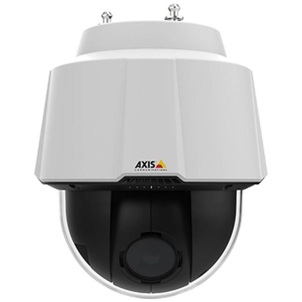 【送料無料】 アクシス AXIS P5624-E Mk II PTZドームネットワークカメラ 0932-001