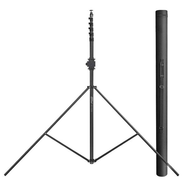 【送料無料】 ルミカ Bi Rod 6C-7500&専用三脚set G80036[G80036]