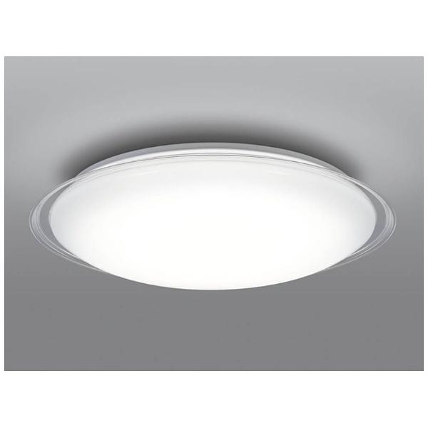 【送料無料】 日立 HITACHI リモコン付LEDシーリングライト (~14畳) LEC-AH1411K 調光・調色(昼光色~電球色) 【ビックカメラグループオリジナル】[LECAH1411K]