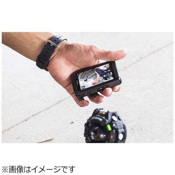 【送料無料】 カシオ G'z EYE GZE-1用液晶コントローラー GEC-10[GEC10]