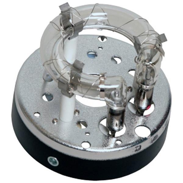 【送料無料】 プロペット 放電管ブロックH320