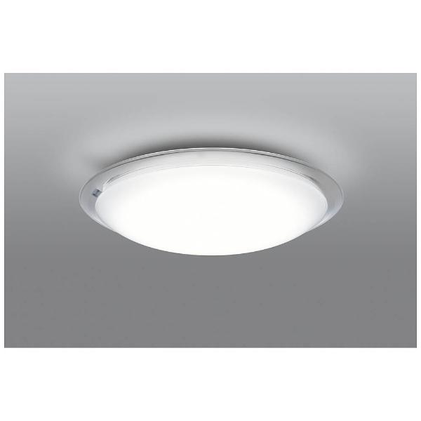 【送料無料】 日立 HITACHI リモコン付LEDシーリングライト (~10畳) LEC-AHS1010K 調光・調色(昼光色~電球色)[LECAHS1010K]