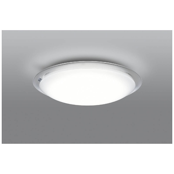 【送料無料】 日立 HITACHI リモコン付LEDシーリングライト (~14畳) LEC-AHS1410K 調光・調色(昼光色~電球色)[LECAHS1410K]