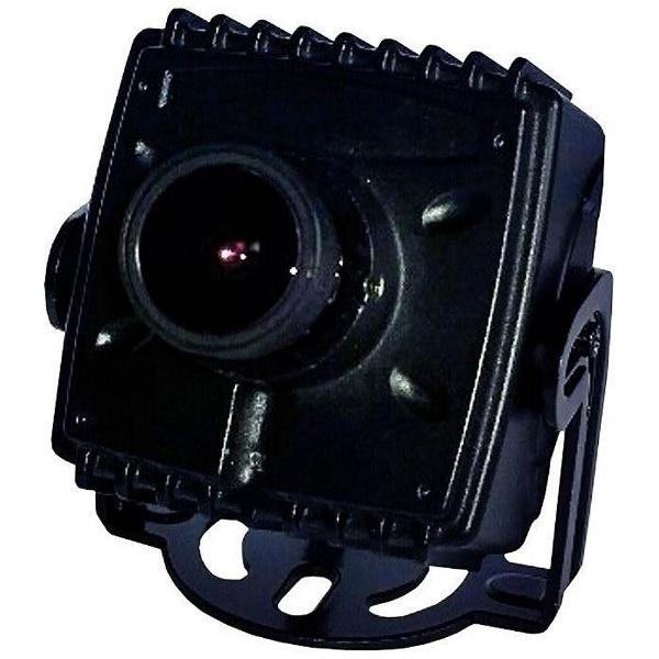 【送料無料【送料無料】 マザーツール】 MTC-F224AHD マザーツール 音声マイク内蔵フルハイビジョンAHD小型カメラ MTC-F224AHD, デジタルプリントPAO:44fb0789 --- jphupkens.be