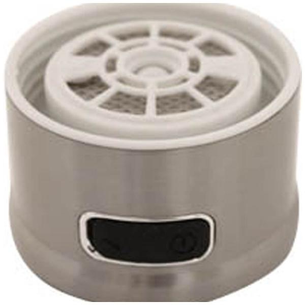 【送料無料】 WIN 水素水生成器関連パーツ 電池込みソケット 「H2plus」 BP-1501S-SB[BP1501SSB]