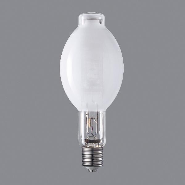 【送料無料】 パナソニック Panasonic マルチハロゲン灯 MF400LBUSCN[MF400LBUSCN]