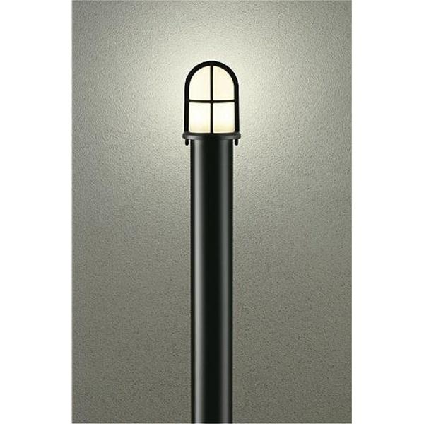 【送料無料】 大光電機 LED屋外灯 DWP37712[DWP37712]