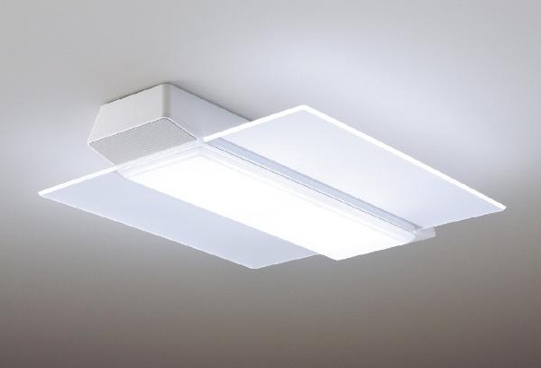 【送料無料】 パナソニック Panasonic スピーカー搭載LEDシーリングライト 「AIR PANEL LED THE SOUND」(~8畳) HH-XCC0888A 調光・調色(昼光色~電球色)[HHXCC0888A]