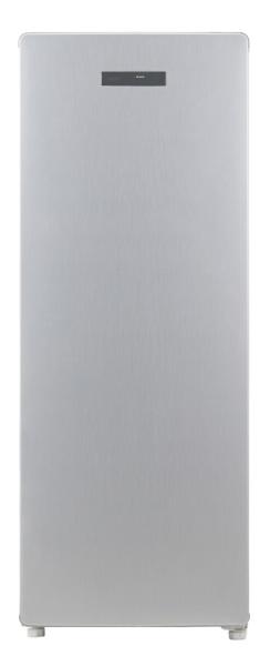 【標準設置費込み】 ハイアール Haier 【1000円OFFクーポン 11/12 10:00~11/23 09:59】JF-NUF153A 冷凍庫 Live Series シルバー [1ドア /右開きタイプ /153L]
