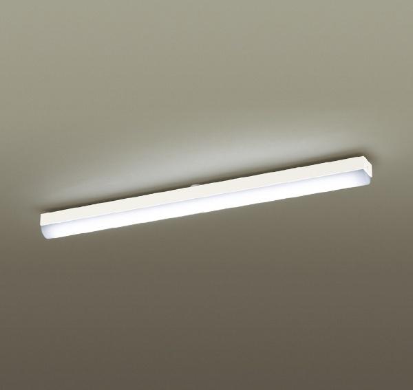 【送料無料】 パナソニック Panasonic LEDベースライト (2685lm) HH-SC0050N 昼白色[HHSC0050N]