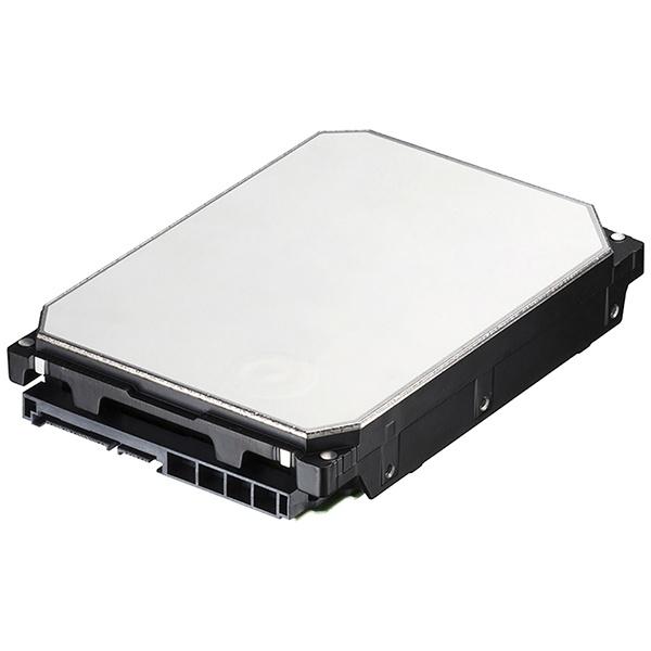 【送料無料】 BUFFALO バッファロー Thunderbolt 2搭載 オプション交換用HDD 2TB OPHD2.0BNB