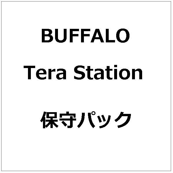 【送料無料】 BUFFALO バッファロー テラステーション デリバリー保守 スタンダード 保守6年 OPTSDL6Y