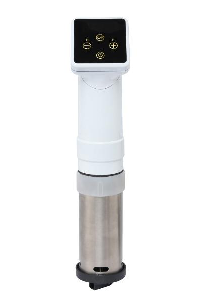 【送料無料】 イーバランス E-BALANCE 低温調理器ビストロリッチEB-RM45D EB-RM40MA
