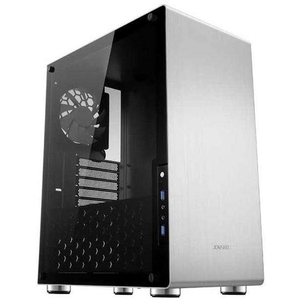 8GB DIMM Intel DB65AL DH61BE DH61CR DH61DL DH61SA DH61WW PC3-8500 Ram Memory