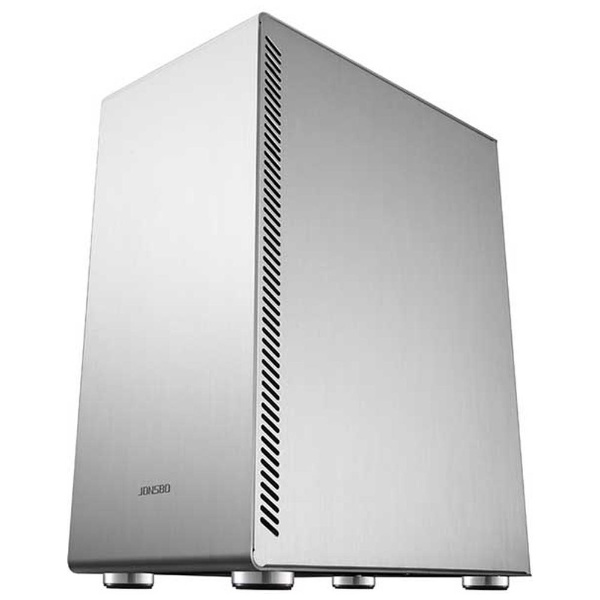 8GB DIMM Intel DH61ZE DH67BL DH67CL DH67GD DH67VR DP67BA PC3-8500 Ram Memory