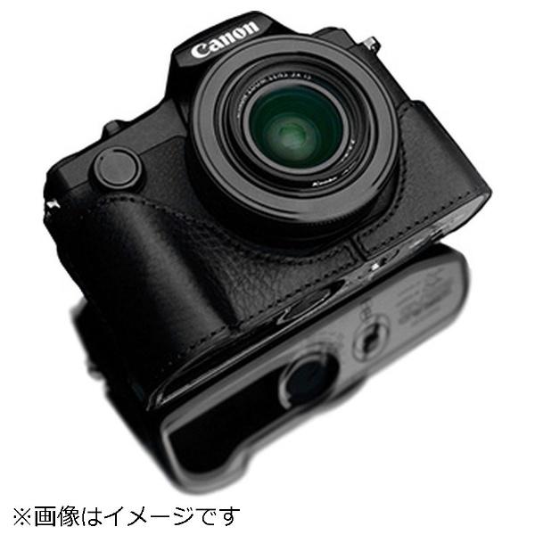【送料無料】 GARIZ GARIZ XS-G1XM3BK カメラケース XS-G1XM3BK[XSG1XM3BK]