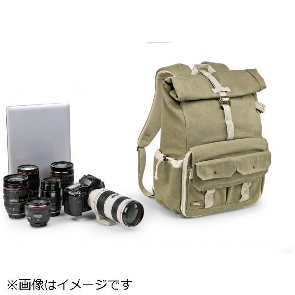 【送料無料】 ナショナルジオグラフィック NG アースエクスプローラー 中型バックパック NG5170 NG 5170