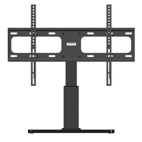 【送料無料】 SANUS(サナス) テレビ用金具 VTVS1B2 スイーベルスタンド型 32-60型用 VTVS1B2