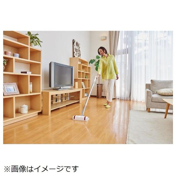 【送料無料】 オークローンマーケティング STMP-WS1 スチームクリーナー ショップジャパン