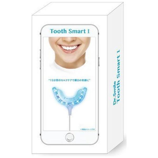 【送料無料】 ダイト Tooth Smart I (iPhone用)