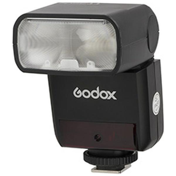 【送料無料】 GODOX ニコン用デジタルカメラフラッシュ TT350N