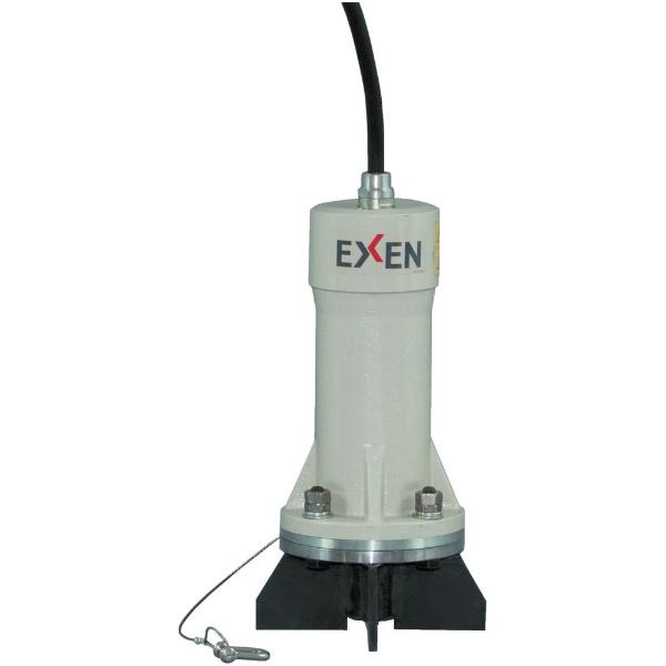 【送料無料】 エクセン エクセン デンジノッカー EK20SA EK20SA 【メーカー直送・代金引換不可・時間指定・返品不可】
