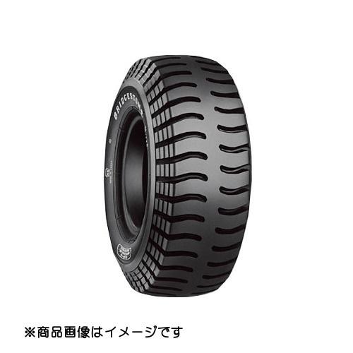 【送料無料】 ブリヂストン 7.50-20 12PR フォークリフト用スタンダードタイプタイヤ UL