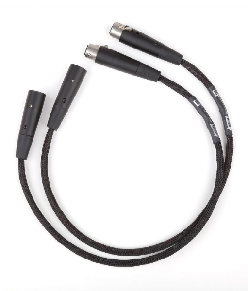 【送料無料】 KIMBER 0.5m インターコネクトケーブル HERO/CU/BAL/0.5M [0.6m未満]