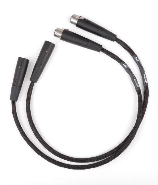 【送料無料】 KIMBER 1.5m インターコネクトケーブル HERO/CU/BAL/1.5M [1.5m~]
