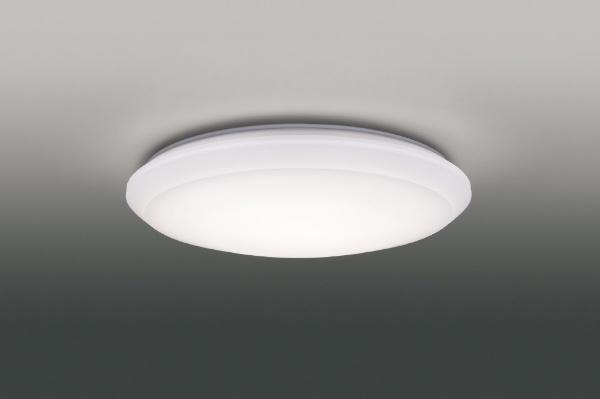 【送料無料】 東芝 TOSHIBA リモコン付LEDシーリングライト(~8畳)LEDH083BLC-BK 調光 調色 LEDH083BLC-BK