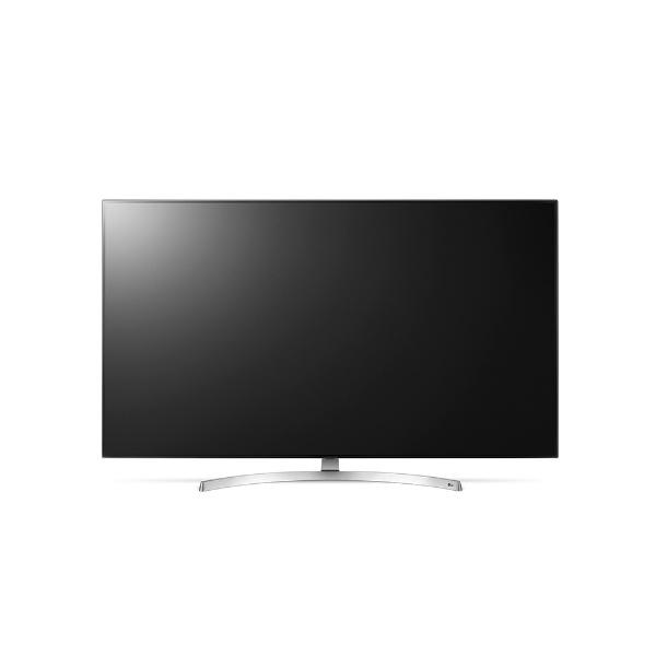 【送料無料】 LG 55SK8500PJA 液晶テレビ [55V型 /4K対応]