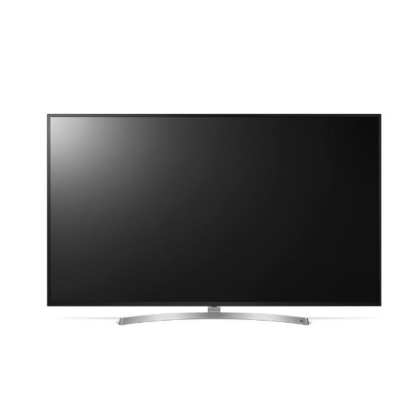 【送料無料】 LG 75SK8000PJA 液晶テレビ [75V型 /4K対応]