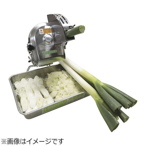 【送料無料】 ハッピー 電動ネギー OHC-13G <CNG2901>