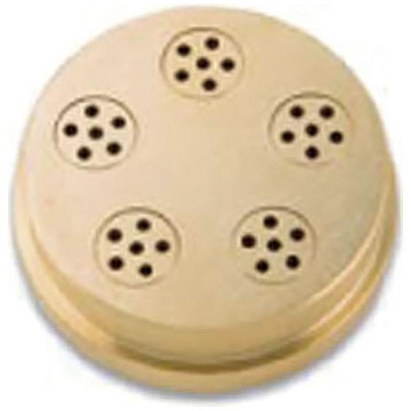 【送料無料】 シェフインカーザ シェフインカーザ用ダイス スパゲッティ 1.9mm <APS6203>