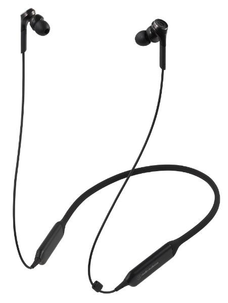 【送料無料】 オーディオテクニカ Bluetoothイヤホン BK ATH-CKS770XBT BK ATH-CKS770XBT ブラック [リモコン/Bluetooth]・マイク対応/Bluetooth], 輸入家具イタリア家具アペルソン:83dc392d --- xn--navi-zs5fv20egkuitb915c6nrjq3bzff.club