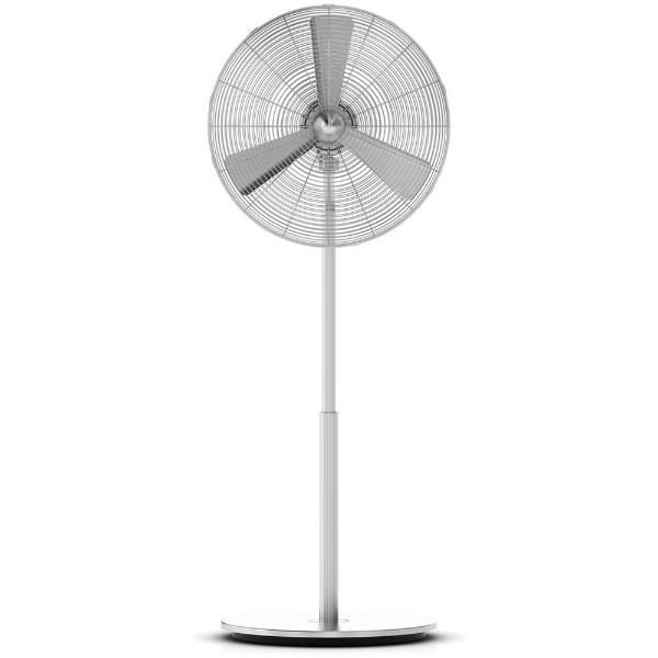 【送料無料】 スタドラーフォーム Stadler Form 2382 リビング扇風機 Charly(チャーリー)