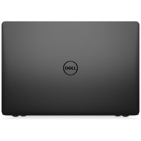 【送料無料】 DELL デル Inspiron 15 5000 5575 15.6型ノートPC[Office付き・Win10 Home・AMD Ryzen 7・SSD 512GB・メモリ 16GB]2018年春モデル NI85-8HHBB ブラック