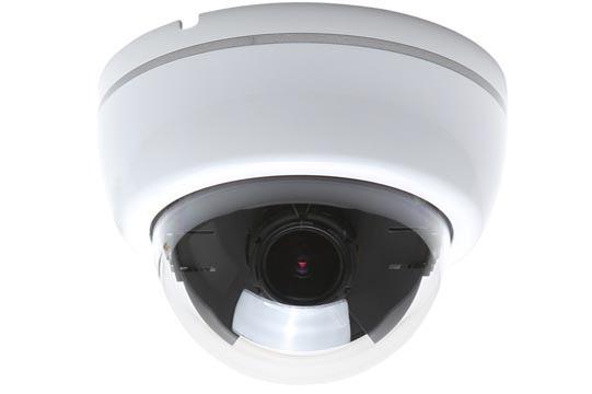 【送料無料】 マザーツール 1.4メガピクセル ドーム型AHDカメラ MTD-S23AHD